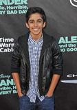 Karan Brar Royalty Free Stock Photos