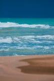 Karatas Beach Royalty Free Stock Photos