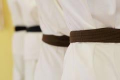 Karate stock photos