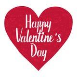 karcianej dzień projekta dreamstime zieleni kierowa ilustracja s stylizował valentine wektor Obraz Royalty Free