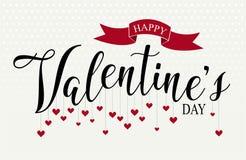 karcianej dzień projekta dreamstime zieleni kierowa ilustracja s stylizował valentine wektor Zdjęcie Stock