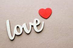karcianej dzień projekta dreamstime zieleni kierowa ilustracja s stylizował valentine wektor Fotografia Royalty Free