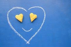 karcianej dzień projekta dreamstime zieleni kierowa ilustracja s stylizował valentine wektor Projekt ulotką, sztandar, plakat, dr Zdjęcia Royalty Free