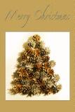 karciani boże narodzenia zdjęcie royalty free
