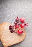 karciani bożych narodzeń prezenta wizerunki więcej mój portfolio Obraz Royalty Free