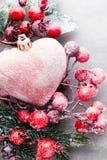 karciani bożych narodzeń prezenta wizerunki więcej mój portfolio Zdjęcie Stock