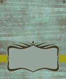 karciani nowożytni obrazki zdjęcie stock