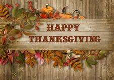 karciany szczęśliwy dziękczynienie