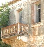 Kardamili greece imagens de stock royalty free