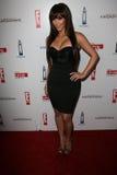 kardashian Kim Zdjęcie Royalty Free