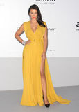 kardashian Kim Zdjęcie Stock