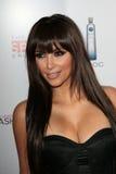 kardashian Kim Obrazy Royalty Free