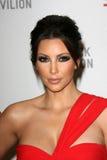 kardashian kim arkivbilder