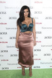 kardashian kim arkivfoton