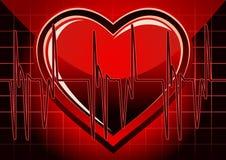 kardiologia ilustracji