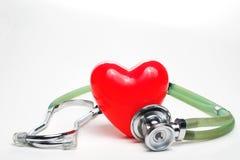 Kardiologie Stockfotografie