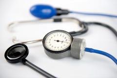 kardiologie Lizenzfreies Stockbild