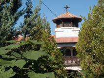 Kardzhali,Bulgaria Royalty Free Stock Images