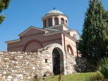 Kardzhali Bulgarien Royaltyfri Fotografi