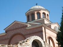 Kardzhali Bulgarien Arkivfoton