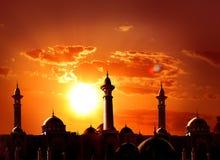 kareem ramadan Стоковое фото RF
