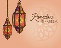 kareem ramadan Стоковые Фото