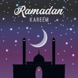kareem ramadan Стоковые Изображения RF
