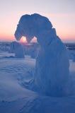 Karelia Royaltyfria Foton