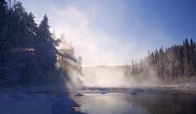 Karelia Arkivbilder