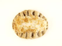 Karelian Pasty Royalty Free Stock Photo