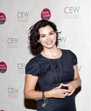 Karen Duffy Stock Photography