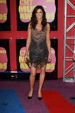 Karen Fairchild at the 2012 CMT Music Awards, Bridgestone Arena, Nashville, TN 06-06-12 Stock Photography