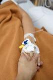 Kares dla choroby zdjęcie stock