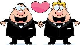 USA: Richter kippt Verbot von Homo-Ehen im