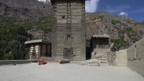 Karimabad Hunza Valley