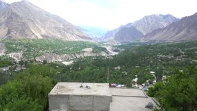 Karimabad Hunza Valley 147