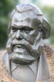 Karl Marx Lizenzfreie Stockfotos