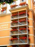 Karlovy Vary, Czech Republic Royalty Free Stock Image