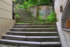 Karlovy Vary Royalty Free Stock Images