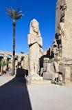 Karnak Fotos de Stock