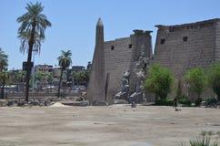 Karnak imagenes de archivo