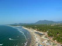 Karnataka Imagem de Stock Royalty Free