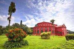 Karnataka state library, India Stock Photos