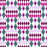 Karnawał pattern5 ilustracja wektor