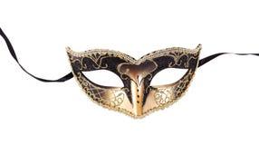 karnawału venetian maskowy Obrazy Royalty Free