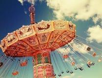 Karneval Stockfoto