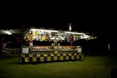 Karneval Lizenzfreies Stockbild