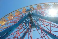 Karneval Royaltyfri Fotografi