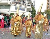 Karneval Stockbilder