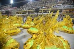 Karneval Brasilien Stockbilder